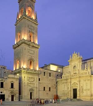 Bed And Breakfast Lecce B Amp B Rosellina Il Vostro B Amp B A Lecce